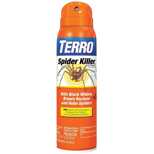 Insecticides