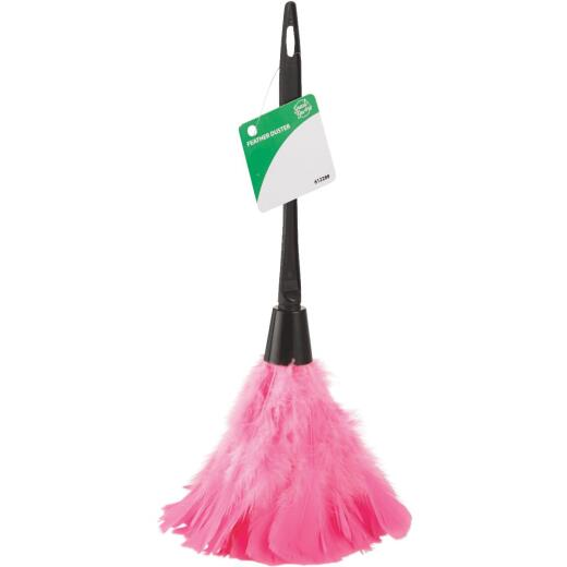 Smart Savers 22 cm Feather Duster