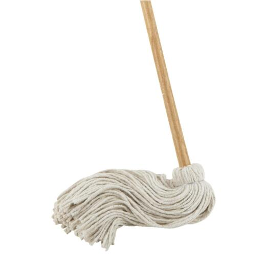Nexstep Commercial Cotton Deck Mop